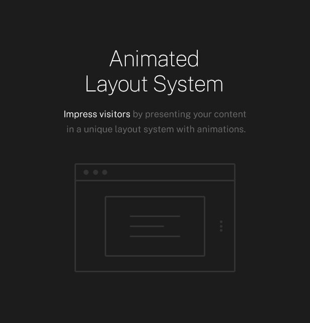 ASection - Bootstrap 5 Personal One Page HTML Template - 4
